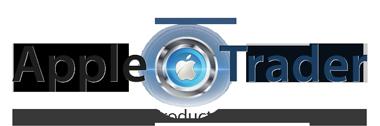 Apple Trader.com