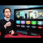 Editors' Review Apple TV 2012